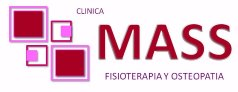 Fisioterapia Clínica Mass