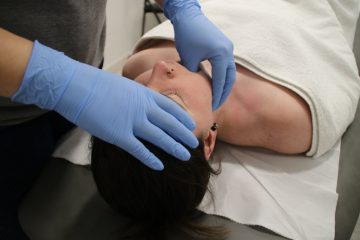 Fisioterapia A.T.M